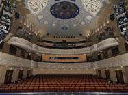 Email-version - TL100_10 - Saal-Grosses Haus-Blick von der Bühne - Foto Sidney Smith - Foto Bestellname Decke_026