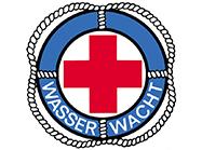 Logo Wasserwacht_RGB_angebot